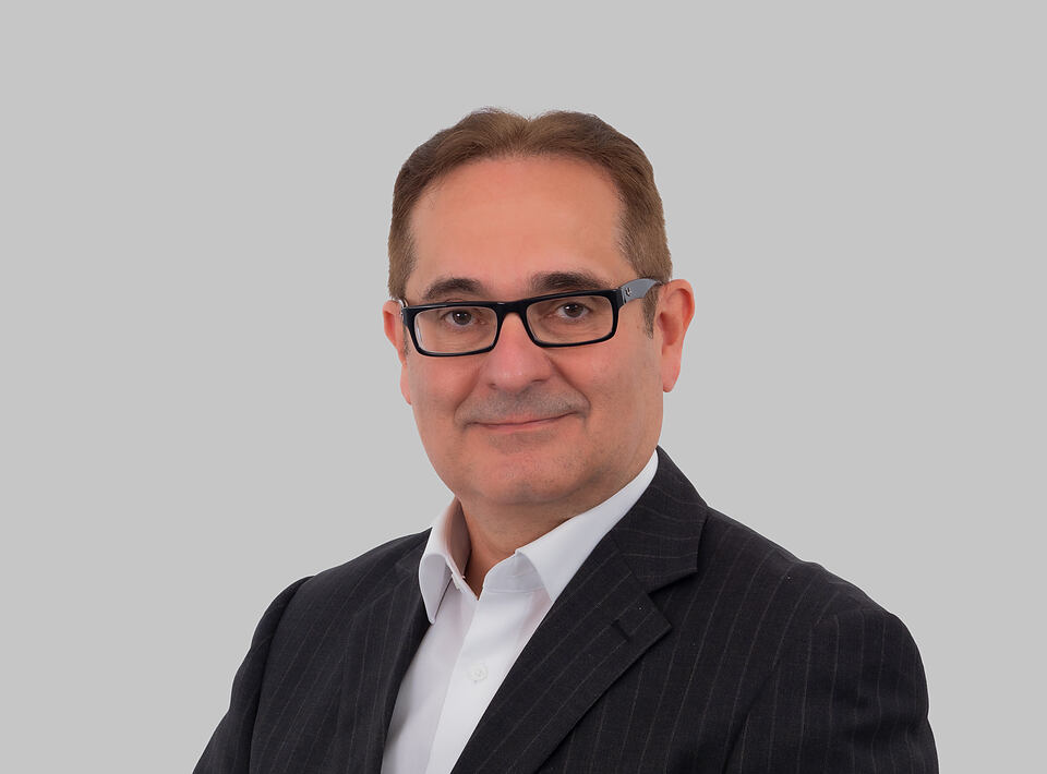 Eduardo Braga