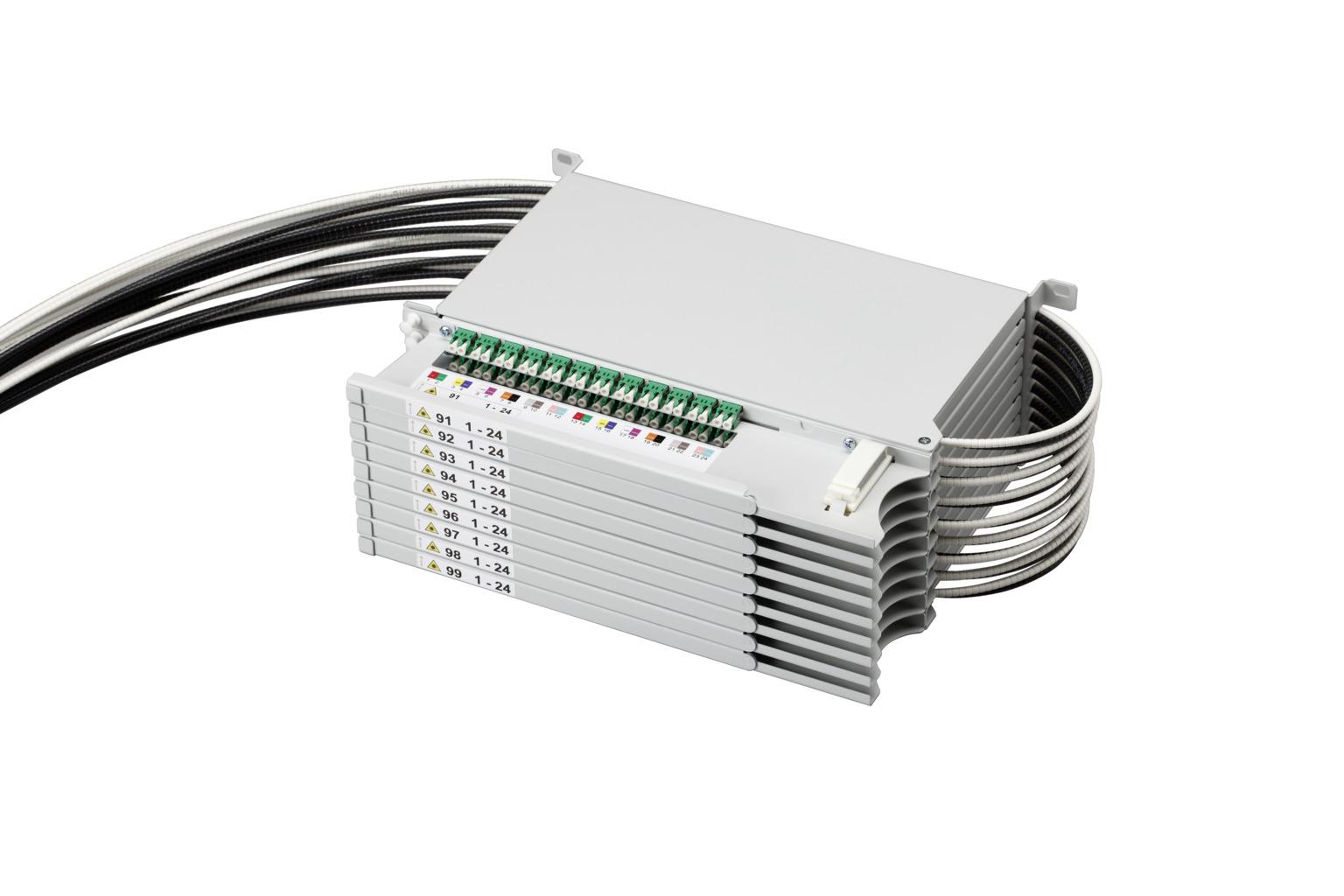 SPM HD 3HE 216x LC/APC